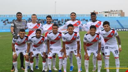 Deportivo Municipal: jugadores se negaron a entrenar por falta de pagos