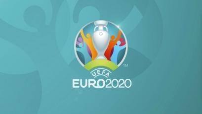 Eurocopa 2020: conoce el sorteo de la fase de grupos