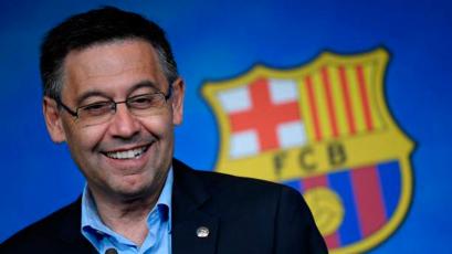 Barcelona gastó más de 1000 millones en 28 futbolistas y solo 3 son titulares habituales