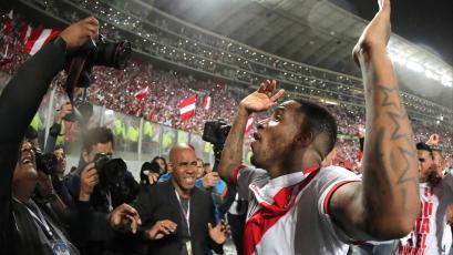 Selección Peruana: un día como hoy volvimos a una Copa del Mundo tras 36 años