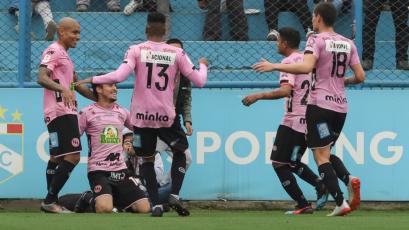 Sport Boys: Marcelo Vivas y su comando técnico recordaron el Clausura 2019 con el que salvaron la categoría