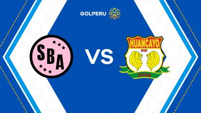 Sport Boys recibe a Sport Huancayo por la jornada 12 del Clausura