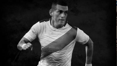 Liga1 Movistar 2020: Eduardo Rabanal deja Deportivo Municipal y ficha por FBC Melgar