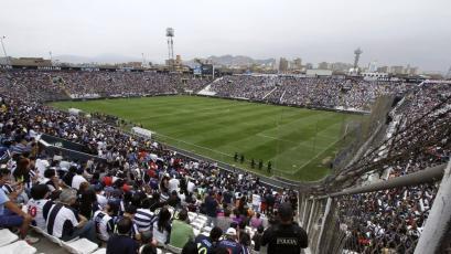 Alianza Lima vs Sporting Cristal: ¿quedan o no entradas para el partido del domingo en Matute?