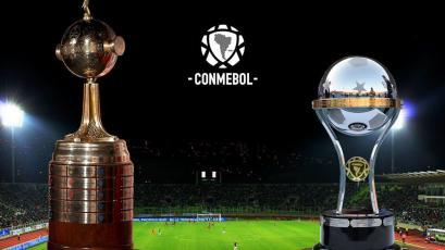 Copa Libertadores: El Estadio Nacional se postula para albergar la final del 2020