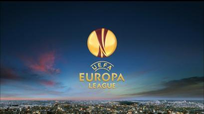 Europa League: Todos los resultados de los 16vos. de final