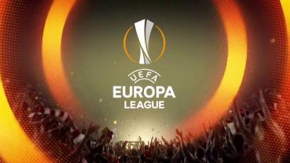 Europa League: Resultados y goles del inicio de cuartos de final