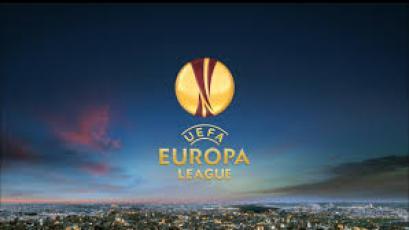 Europa League: Arsenal, Atlético, Salzburg, Marsella son los semifinalistas