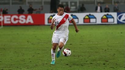 Selección Peruana: Este es el once que podría arrancar ante Costa Rica
