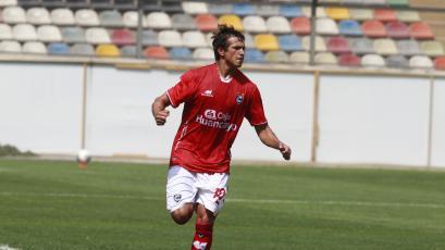 Liga1 Betsson: Cienciano venció 2-0 a Academia Cantolao por la fecha 4 de la Fase 1 (VIDEO)