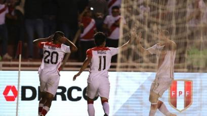 Selección Peruana: Estadio Mansiche de Trujillo podría ser sede de amistoso en marzo
