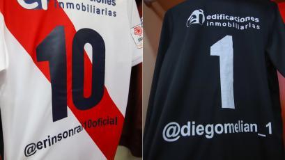 Deportivo Municipal: así se hizo el innovador estampado de su camiseta para la Liga1 Betsson (VIDEO)
