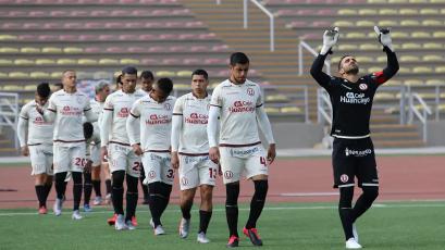 Universitario: el equipo peruano con más interacciones en redes sociales durante el 2020