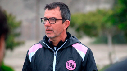 Marcelo Vivas sobre los 3 triunfos al hilo de Sport Boys: