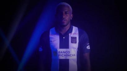 Alianza Lima: el emocionante video para anunciar el retorno de Jefferson Farfán (VIDEO)