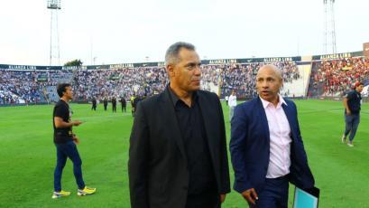 FBC Melgar: Hernán Torres dejó el cargo de entrenador