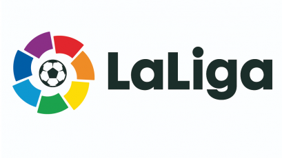 LaLiga: conoce la fecha y hora de todos los partidos de la vuelta del campeonato español