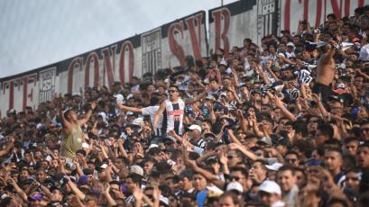Alianza Lima vs Binacional: hinchas blanquiazules agotaron entradas en menos de una hora