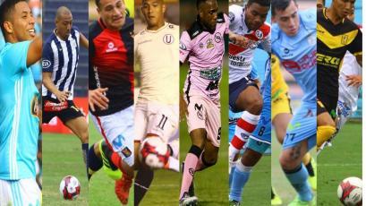 Torneo Clausura: Lo que tienes que saber sobre la fecha 13