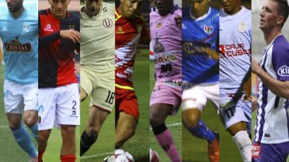 Torneo Clausura: Conoce la programación de la fecha 13