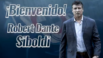 Yoshimar Yotún ya tiene nuevo técnico en el Cruz Azul