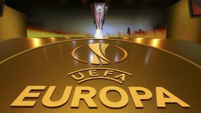 Champions: Los clasificados a la Europa League