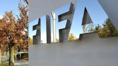 FIFA planea disputar en 2022 el nuevo mundial de clubes y el mundial de Qatar