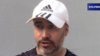 Flavio Robatto: