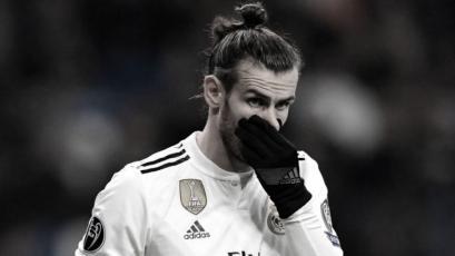 Real Madrid: Florentino Pérez se hartó y tomó esta drástica decisión con Gareth Bale