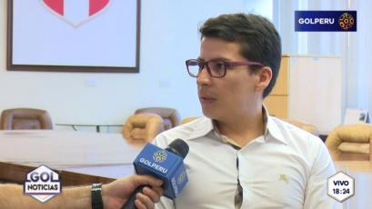 Johans Miñán: