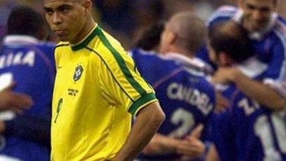Un día como hoy, se dio inicio a la Copa del Mundial de Francia 98' (VIDEO)