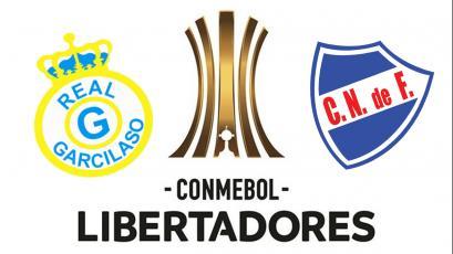 Real Garcilaso vs. Nacional: Los datos del partido de la tercera fecha del grupo F