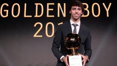 Se abren las votaciones para elegir al Golden Boy 2020