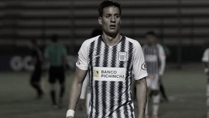 Liga1 Movistar 2020: Alianza Lima se despidió del defensor uruguayo Gonzalo Godoy