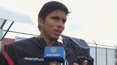 Horacio Benincasa: