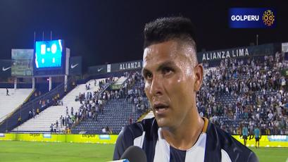 Janio Posito: