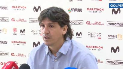 Universitario hizo anuncios importantes sobre el Monumental y la final de la Libertadores