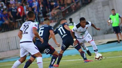 Melgar: Jhonny Vidales reveló cómo afrontarán la Liga 1 Movistar y la Copa Libertadores (VIDEO)