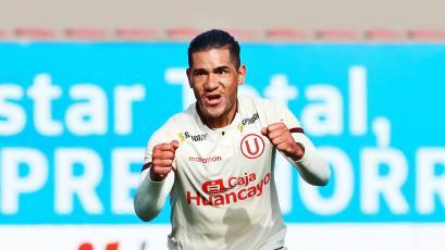 Jonathan Dos Santos sobre el próximo rival: