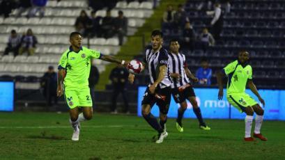 La convocatoria de Alianza Lima para recibir a Sporting Cristal