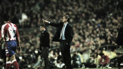 LaLiga: conoce a los entrenadores más ganadores del fútbol español