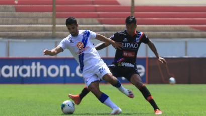 Diego Saffadi: