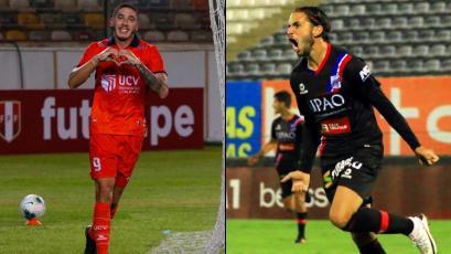 Liga1 Betsson: Universidad César Vallejo y Carlos A. Mannucci se enfrentan por el Clásico de la Fecha 4