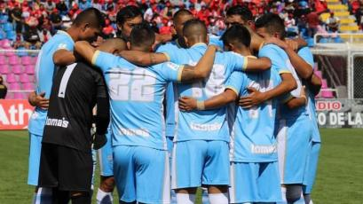 Liga1 Movistar: el partido entre Llacuabamba vs. UTC será transmitido EN VIVO por GOLPERU