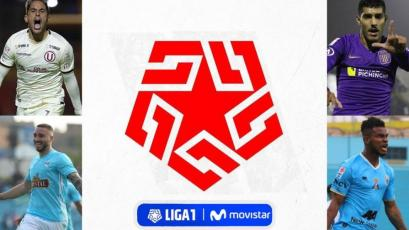 Liga1 Movistar 2020: Conoce la programación de la primera fecha del Torneo Apertura