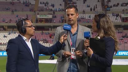 Liga1 Movistar 2020: se confirmó fecha de inicio y también de la Copa Bicentenario