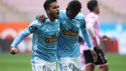 Liga1 Movistar: lo que mejor que nos dejó la fecha 7 de la Fase 1