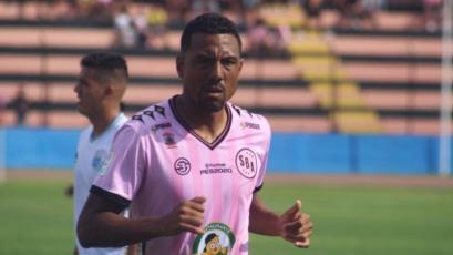 Liga1 Movistar: los máximos asistidores de las 6 fechas del Torneo Apertura