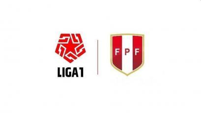 Liga1 Movistar: el campeonato quedará suspendido hasta el 30 de marzo
