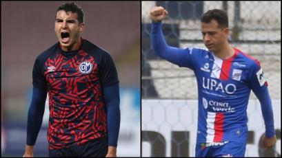 Liga1 Movistar: Deportivo Municipal y Carlos A. Mannucci abren el sábado en San Marcos